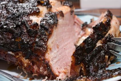 Rezepte Für Gasgrill Mit Deckel : Jerk pork u a gasgrill wissen tipps rezepte