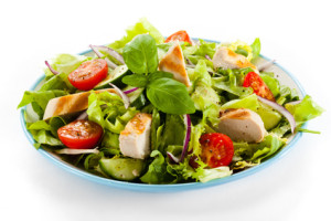 salate als perfekte grill beilage gasgrill wissen tipps rezepte. Black Bedroom Furniture Sets. Home Design Ideas