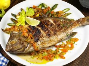 Fisch Gasgrill : Fisch grillen u2013 eine gute alternative zu fleisch u203a gasgrill wissen
