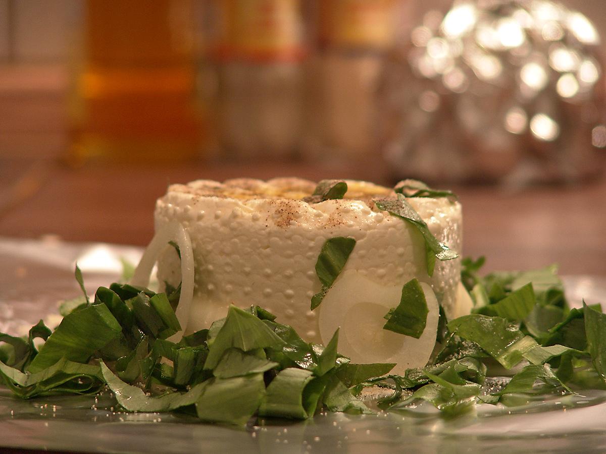 bratwürste selber machen mit käse