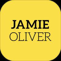jamie-oliver-app1