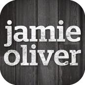 jamie-oliver-app2