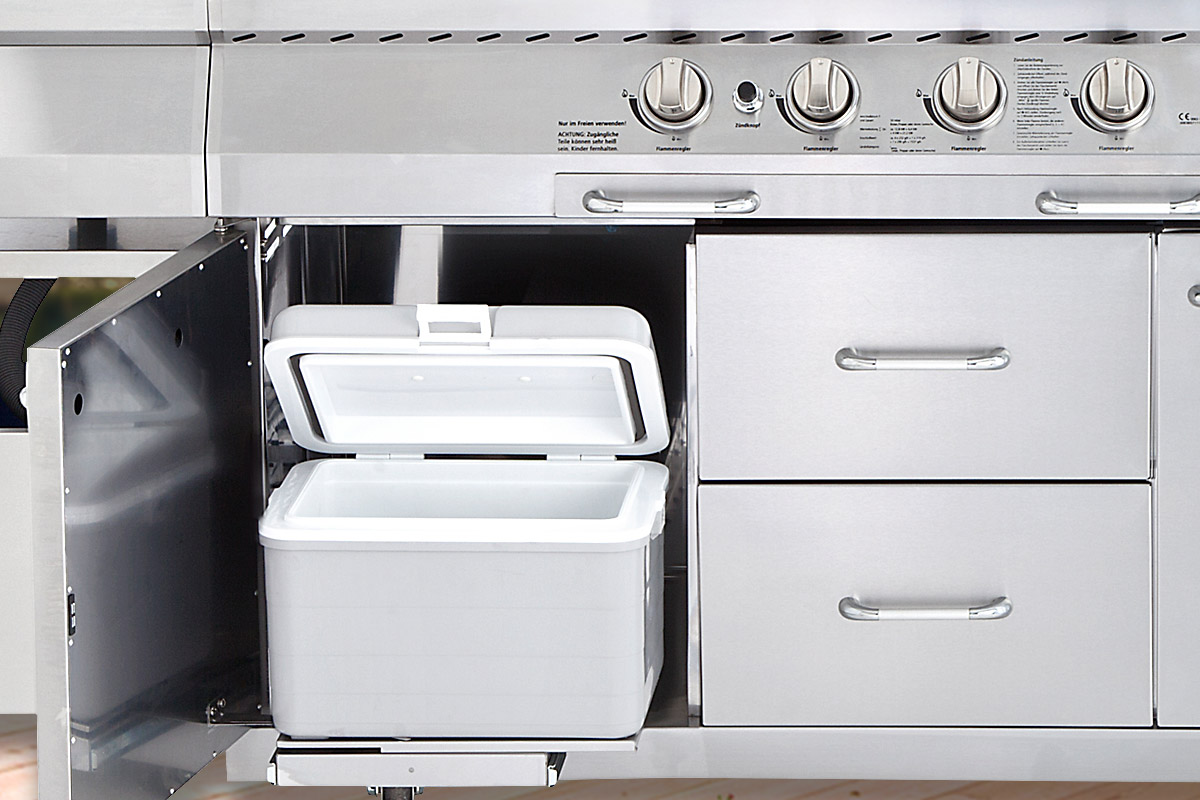 Outdoorküche Tür Günstig : Edelstahl türen für outdoor küche outdoor küche türen
