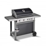 Jamie Oliver Gasgrill »Home 4S«