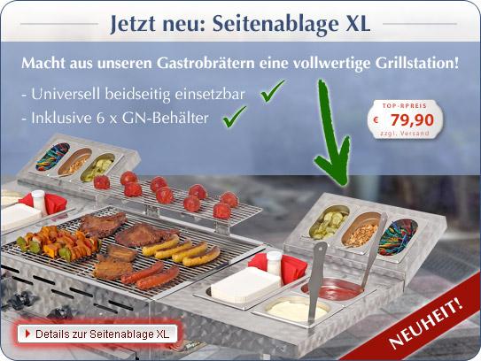 Große Pfanne Für Gasgrill : Gasgrill shop edelstahl gasgrill geräte zum top grill preis